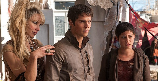 The-Maze-Runner-sequel-The-Scorch-Trials--888x456