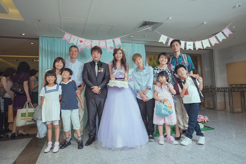 20150718台北花園酒店婚禮記錄 (1226)