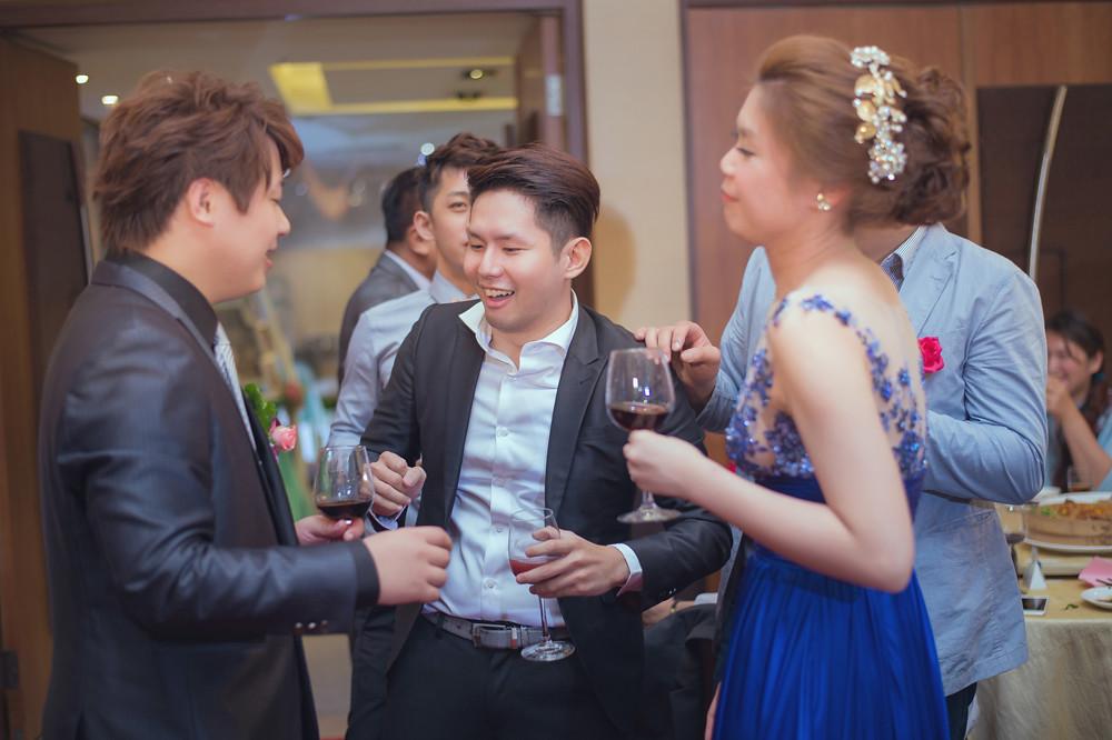 20150718台北花園酒店婚禮記錄 (1112)