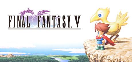 final-fantasy-v-steam-pc-square-enix