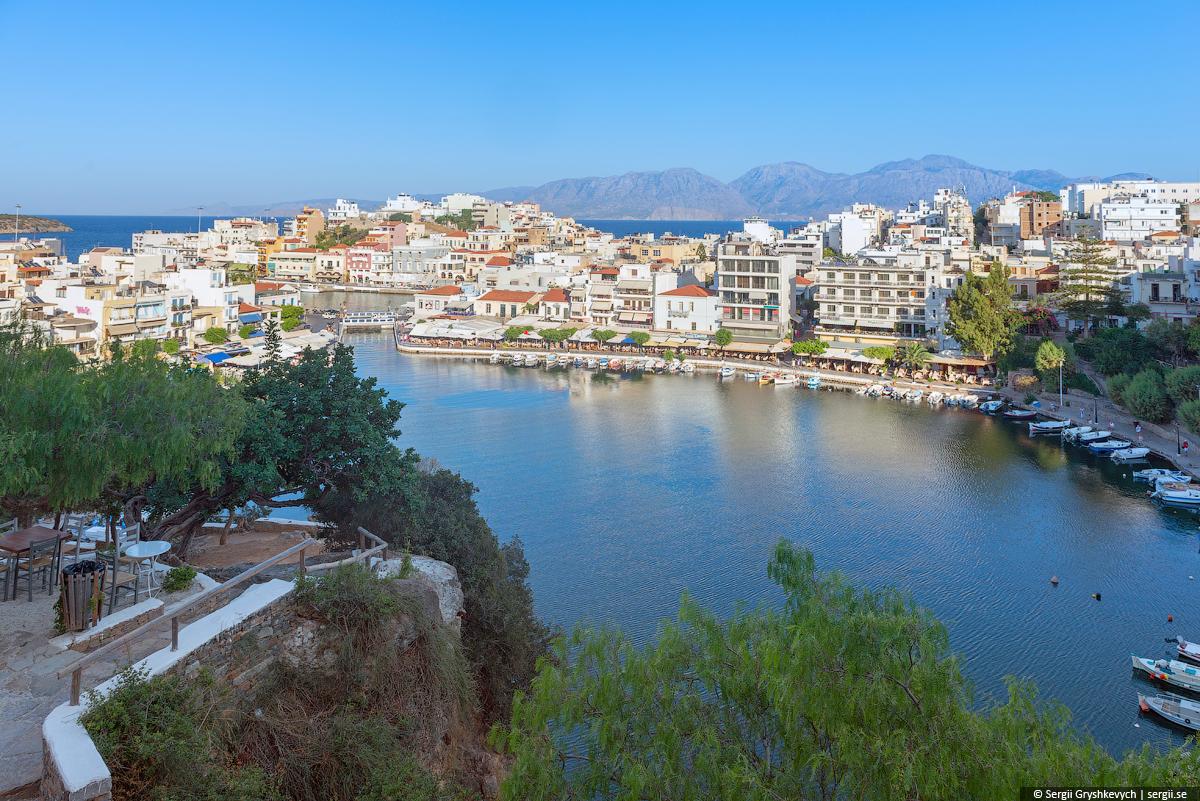 Crete_Greece-54