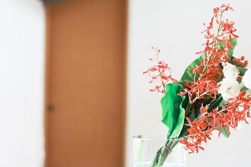 顏氏牧場,後院婚禮,極光婚紗,意大利婚紗,京都婚紗,海外婚禮,草地婚禮,戶外婚禮,婚攝CASA_0322