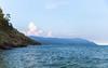 Baikal-20150730-04-41-8843 by Alexal88