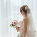 俊德 & 柏潔 婚禮紀錄|台中 林酒店 海洋廳