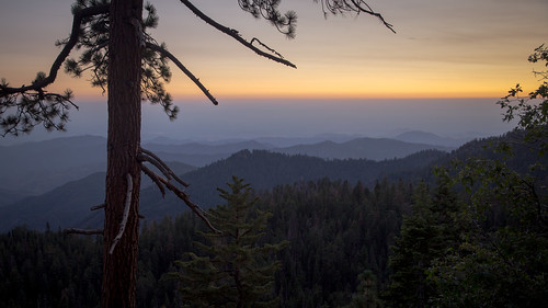 sequoianationalpark california unitedstates us