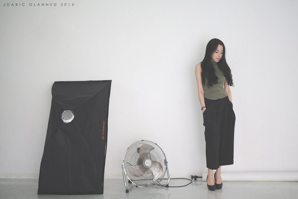 Xian Hui-50