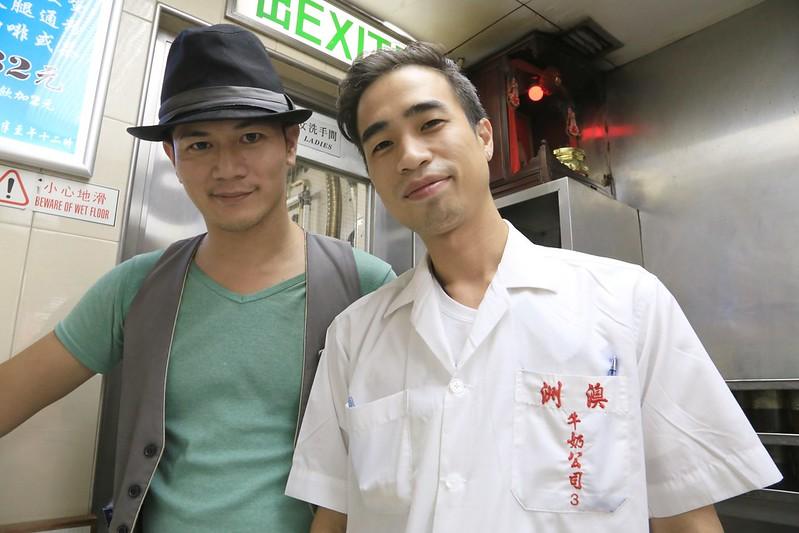 香港-必訪美食-佐敦站-17度C (45)