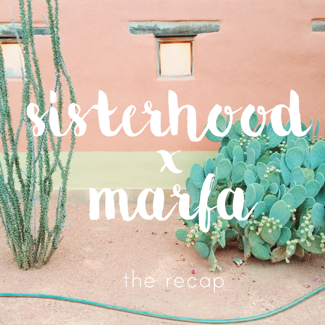 sisterhoodxmarfa8