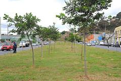 22/09/2015 - DOM - Diário Oficial do Município