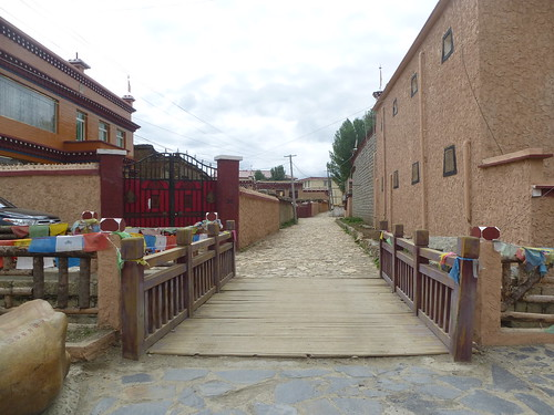 CH-Litang-Tiranniba village nouveau (14)