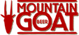 mountain-goat-red