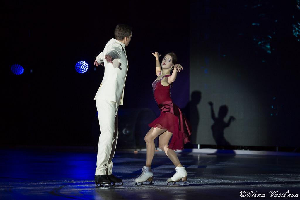 Екатерина Боброва - Дмитрий Соловьев - Страница 27 21875807721_f8310ac006_b