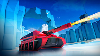 BattleZone_screenshot_05