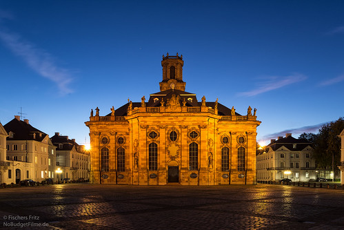 Ludwigskirche-II.jpg