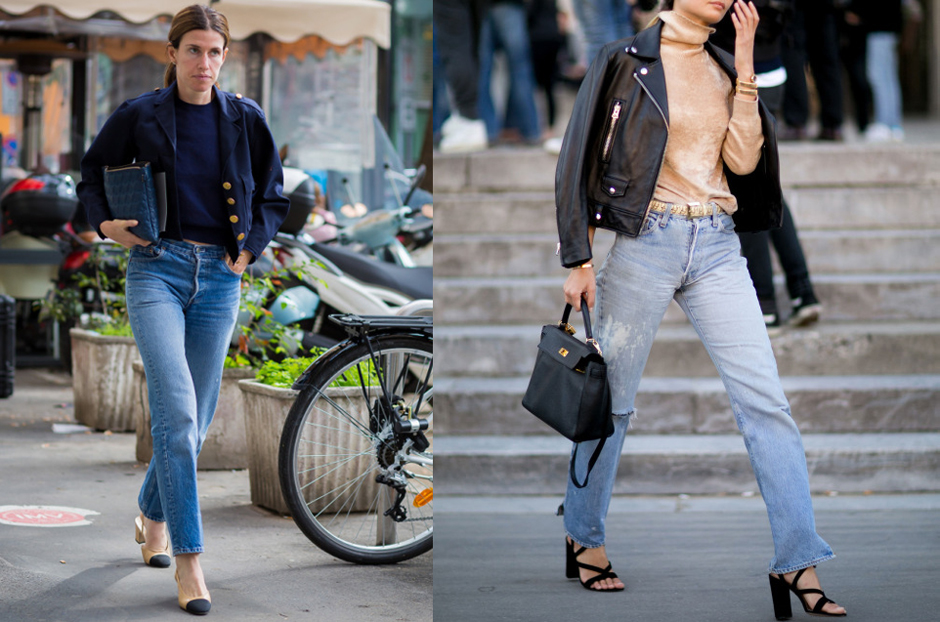 straight-leg-jeans-2015-trend-street-style