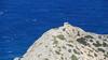 Kreta 2015 055