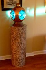 Bella Capri Cylinder