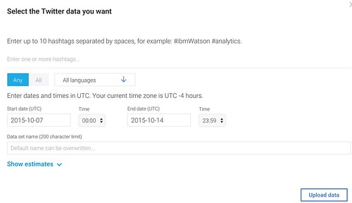 Watson_Analytics.png