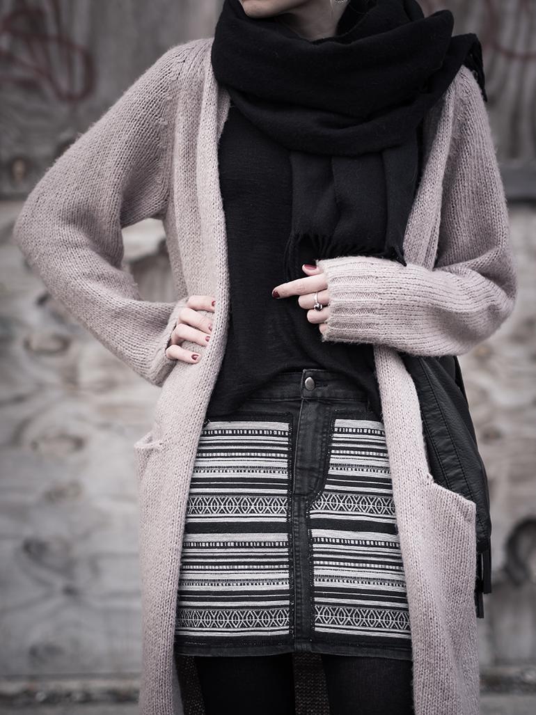 grey6
