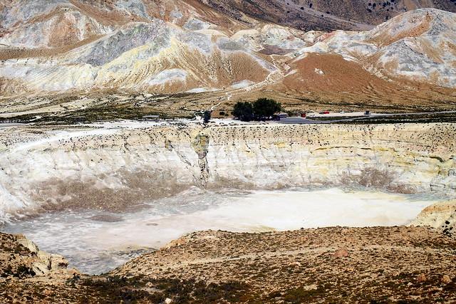 Nysiros Volcano (23)
