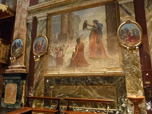 église san carlo 4
