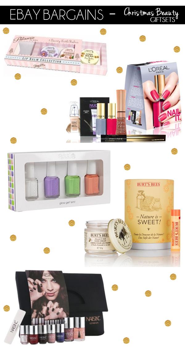ebay_bargains-Christmas-2015