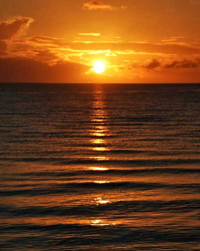 sea sunrise cebu danaocity