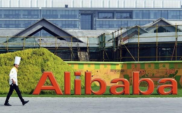Alibaba comprará Youku Tudou, el Youtube chino