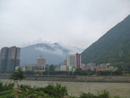 CH-Kangding-Chengdu-route (46)