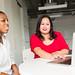 Women In Tech - 79 by wocintechchat.com