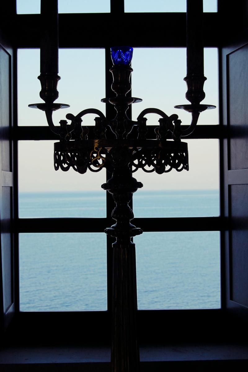 Monastere de Gonia (6)