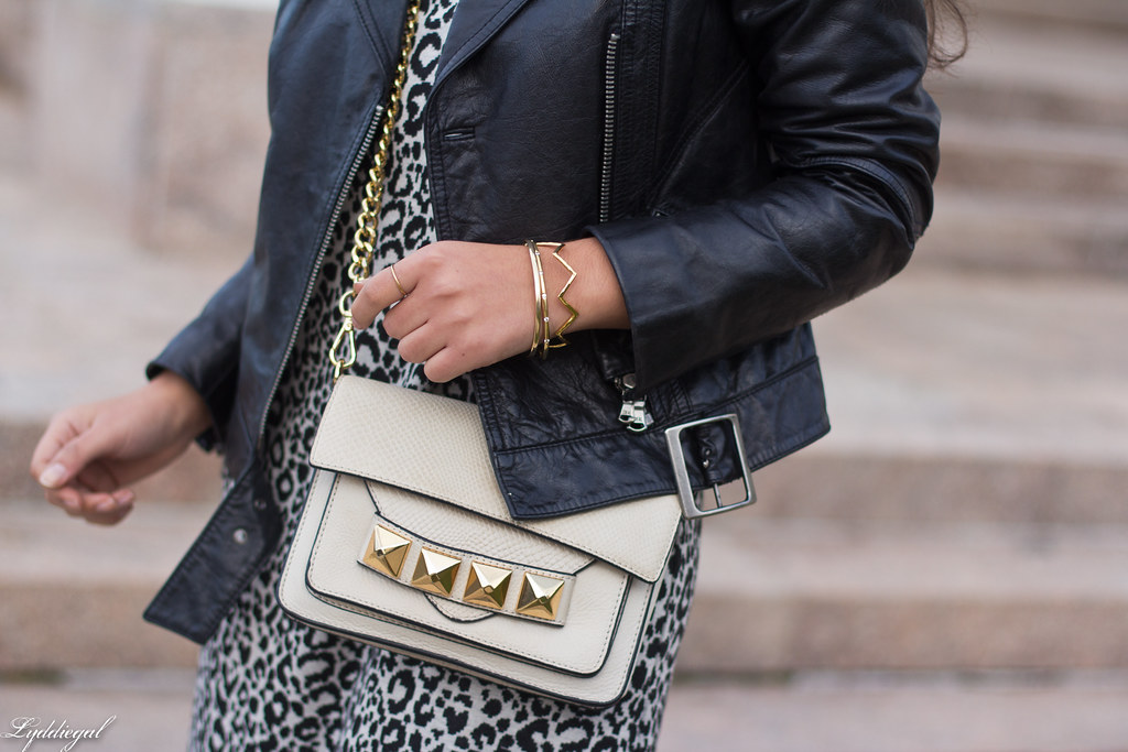 leopard dress, leather moto jacket, studded bag-7.jpg