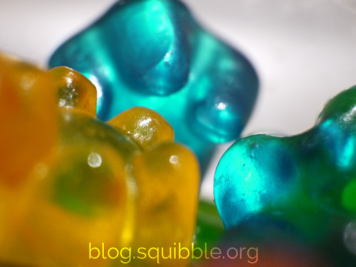 project365-squibble-may2015-17