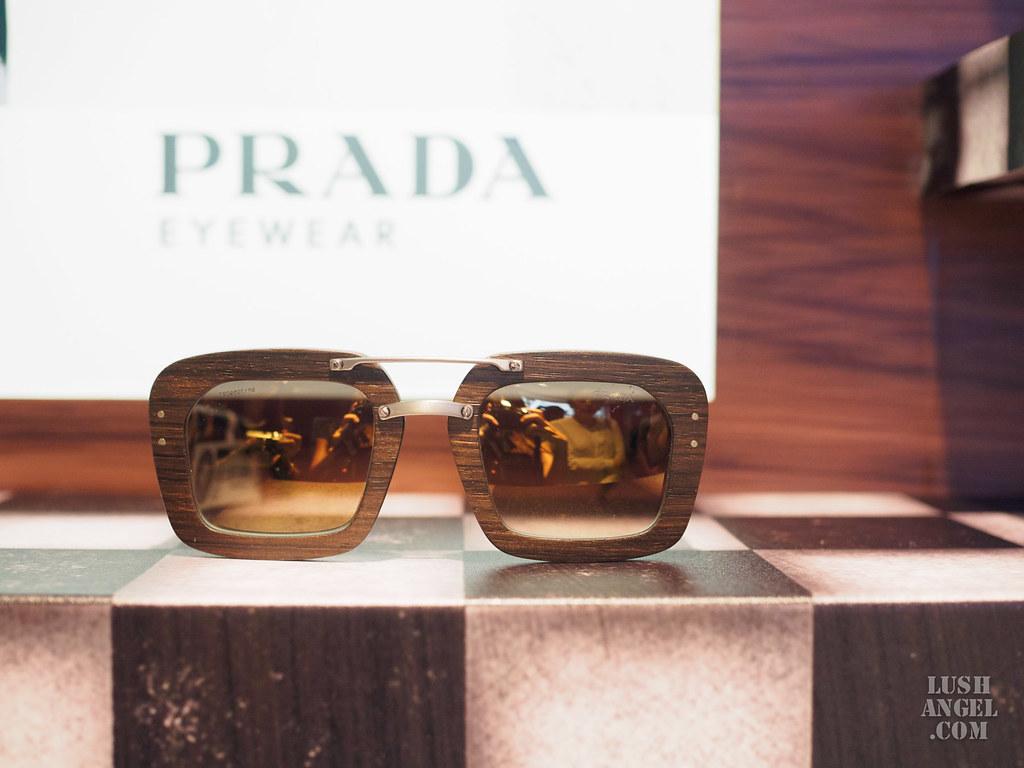 prada-raw
