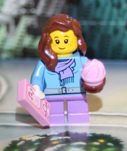 60099_LEGO_Calendrier_Avent_J1903