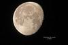 042 tha moon