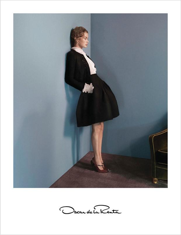 Carolyn-Murphy-Oscar-de-la-Renta-FW15-06-620x803