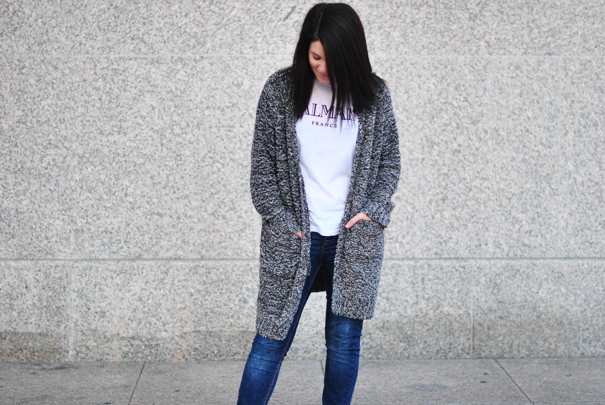 20160104-Balmain-Tee-Jeans-Cardigan-08