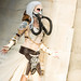 Dragoncon 2015: Immortan Joe