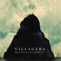 Villagers WHYB cover