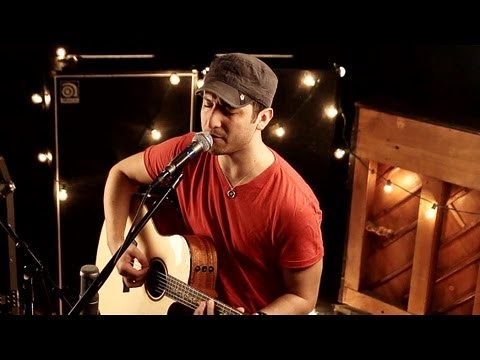 Taylor Swift - I Knew You Were Trouble (Boyce Avenue acoustic cover) on Apple & Spotify