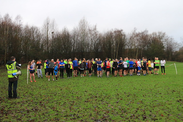 Banbury parkrun #65  02-January-2016 006