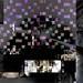 glitch art by Mycophagia