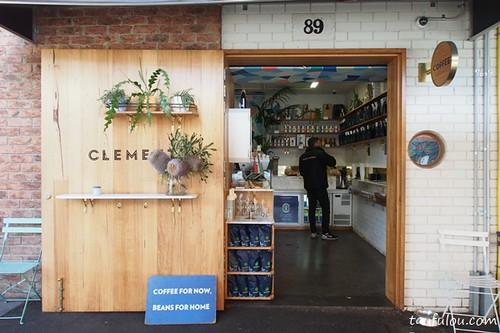 South Melbourne Market (6)
