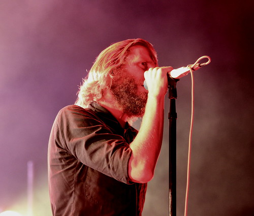 AWOLNATION #39 | by Andy Bartotto Photography