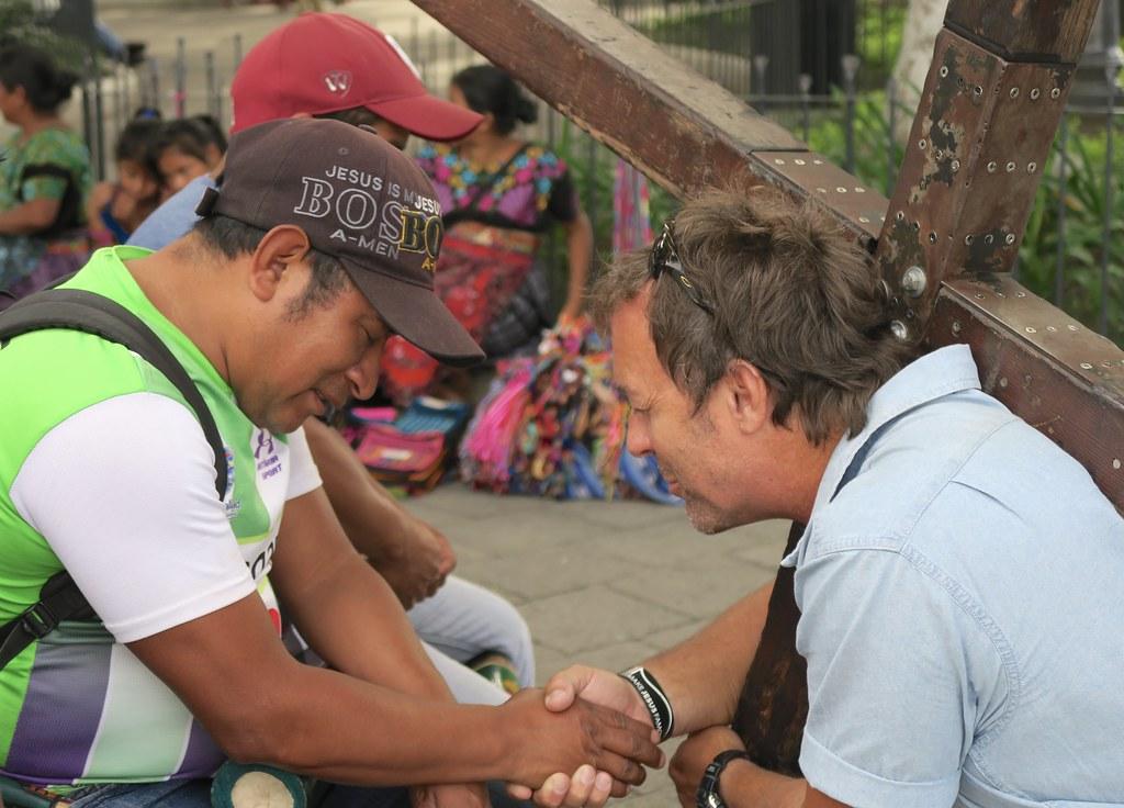 Guatemala Image8