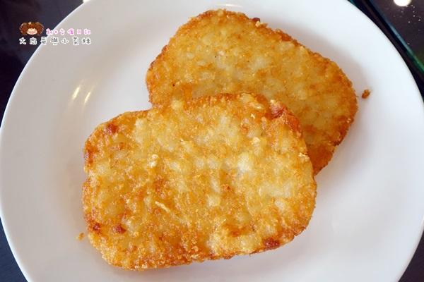 品味煮藝早午餐 (5).JPG