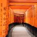 Japan16_Kyoto_1086 by Chealse V