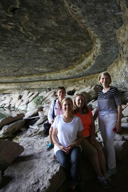 Fredericksburg Trip