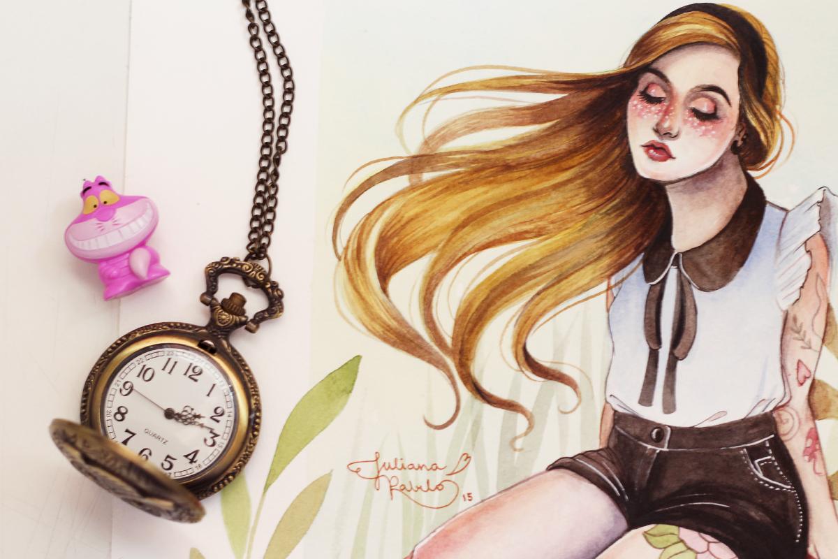 ilustrasunday-alice--juliana-rabelo-05